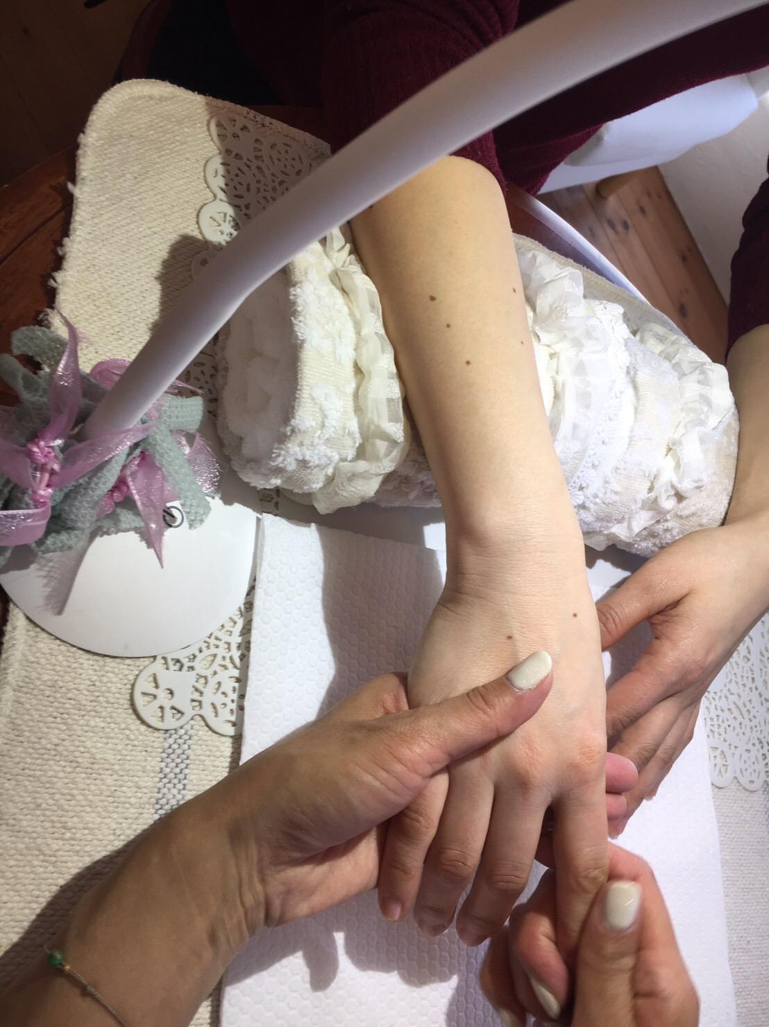 itousan-nail3
