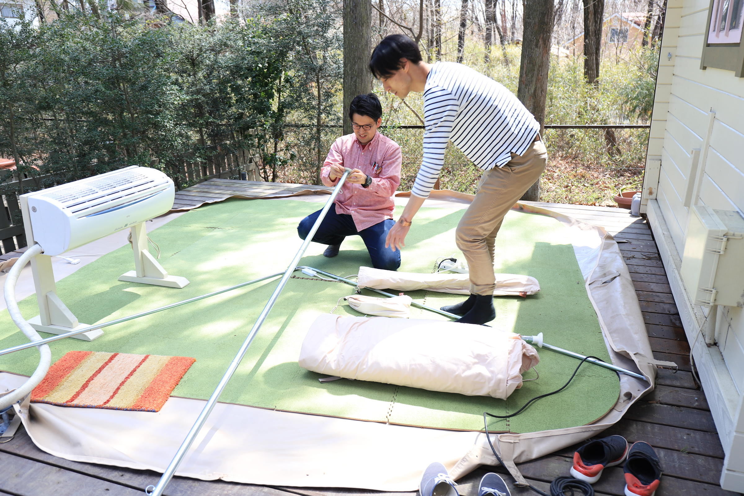tent-exchange2.jpg